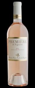rose-premiere-domaine-saint-andre-de-figuiere
