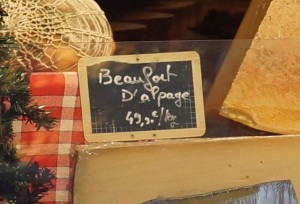 Anvers-Arnaque-Fromage-Detail