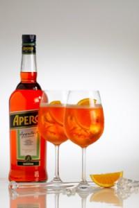 Aperol-Spritz-250x375