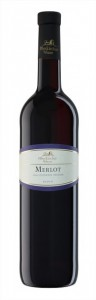 Merlot-Vinum-Nobile